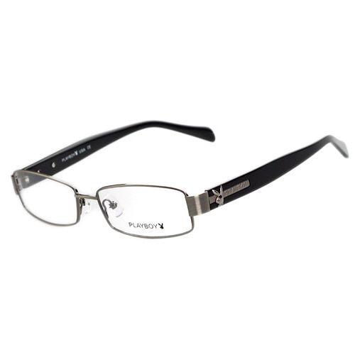 PLAYBOY~ 光學眼鏡 ^(共2色^)PB82333