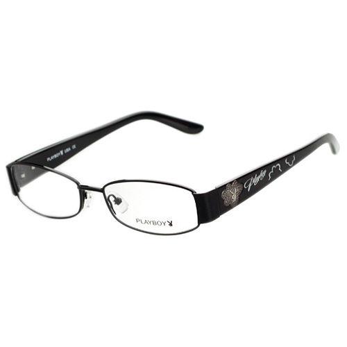 PLAYBOY~ 光學眼鏡 ^(共2色^)PB82351