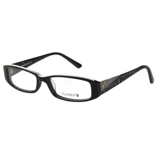 PLAYBOY~ 光學眼鏡 ^(共2色^)PB85096