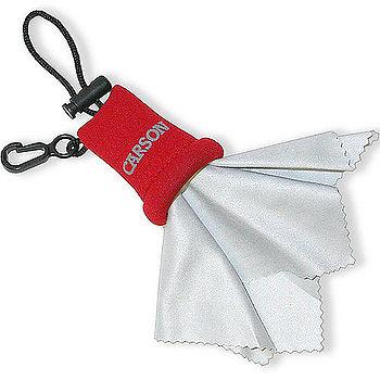 【部落客推薦】gohappy《CARSON》Micro 超細纖維拭淨布包(紅)好用嗎大 遠 百 電話