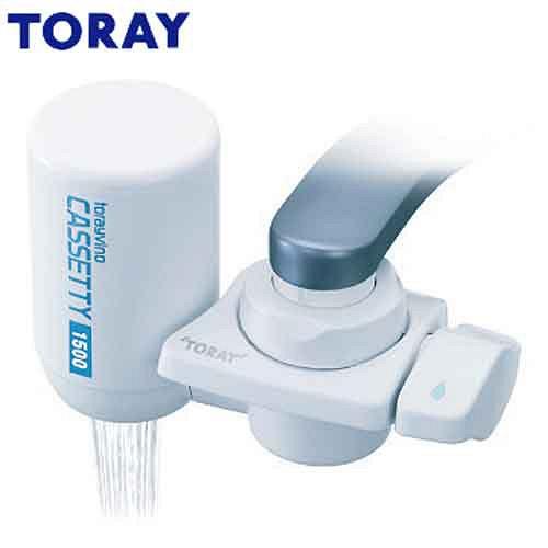 東麗TORAY 迷你型淨水器 (MK303-EG)原廠公司貨