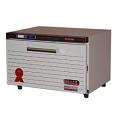 寶全牌電氣電熱箱 PC-81