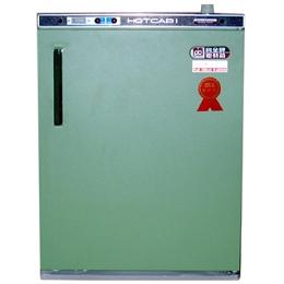 寶全牌電氣電熱箱 PC-301(G/W)