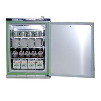 寶全牌電氣電熱箱 PC-301H