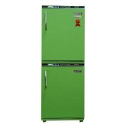 寶全牌電氣電熱箱 PC-601