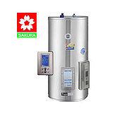 櫻花30G儲熱式電熱水器EH-308BTS