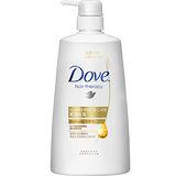 《多芬》輕潤保濕洗髮乳700ml
