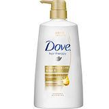 《多芬》輕潤保濕潤髮乳700ml