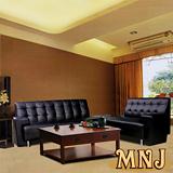 【MNJ】輕鬆變換獨立筒沙發組