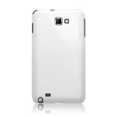 Elago G4 Slim Fit Case for Galaxy Note 硬式保護殼