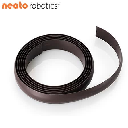 美國 Neato Robotics 機器人吸塵器 原廠專用防跨越磁條一組 (6呎)