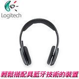 Logitech羅技 H800 無線耳機麥克風