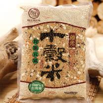《米屋》越光十穀米1kg(6包)