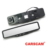 CARSCAM HDVR-150   HD 720P 