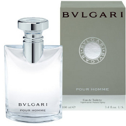 Bvlgari 寶格麗大吉嶺中性淡香水 50ml