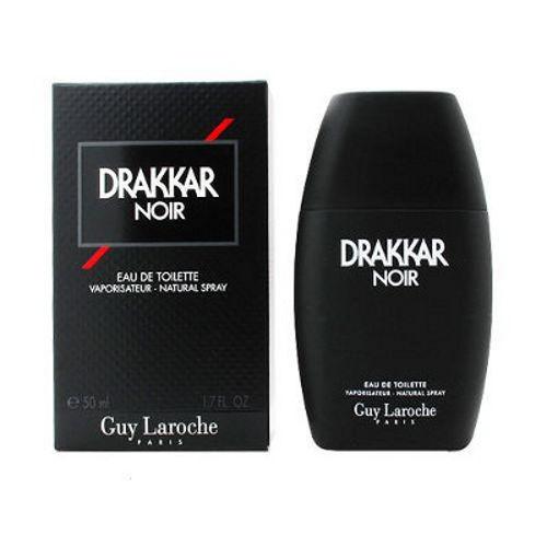 Guy Laroche Darkkar Nior 姬龍雪-達卡男香 100 ml