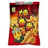 《裕榮》燒番麥-原味115g