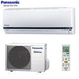 Panasonic國際牌6-8坪適用J系列ECO NAVI 變頻【冷暖】CU-J36HA2/CS-J36HA2