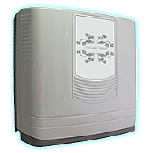 賀爾斯活水生飲機GH5000