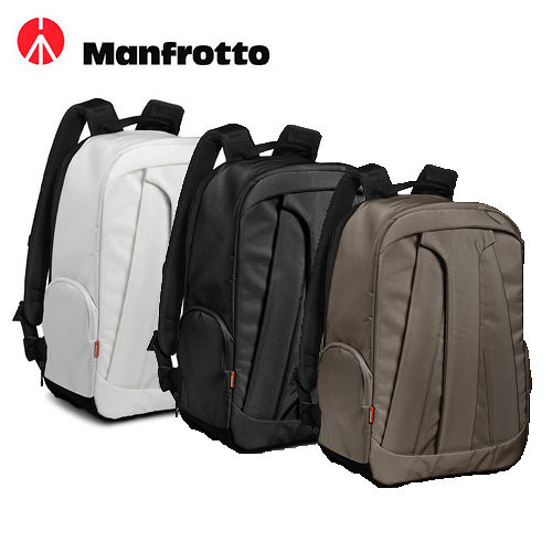 Manfrotto VELOCE III 後背包