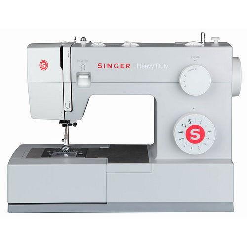 勝家萬用縫紉機(4411)