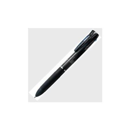 ZEBRA B3SA11 3+S 0.7mm多功能真順筆