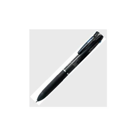 ZEBRA B2SA11 2+S 0.7mm多功能真順筆