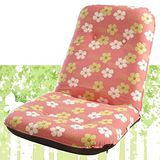 吉野櫻京都和室椅(櫻花粉)