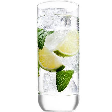《VACU VIN》Royal 晶透高玻璃杯組(2入)