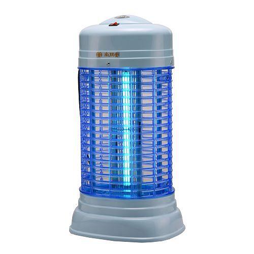 尚朋堂15W捕蚊燈SET~3315