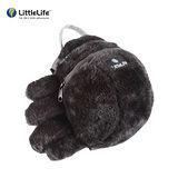英國 Little Life 動物造型背包 - 毛毛蜘蛛包