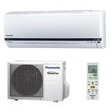『Panasonic』☆國際牌 9-12坪ECO NAVI 冷暖型 變頻一對一冷氣 CS-J56HA2/CU-J56HA2