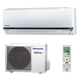 『Panasonic』☆國際牌 10-14坪ECO NAVI 冷暖型 變頻一對一冷氣 CS-J63HA2/CU-J63HA2