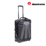 Manfrotto LINO BAG 2機7鏡專業相機登機箱