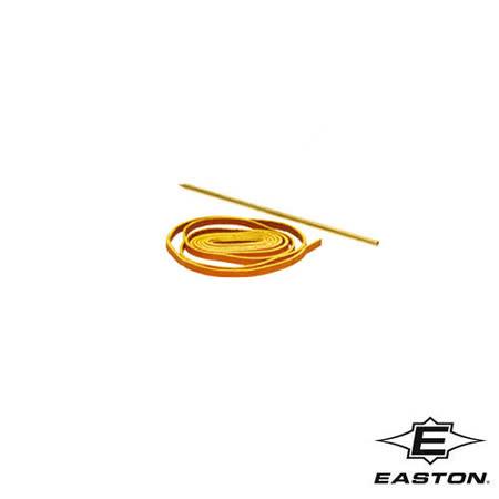 【EASTON】手套換線組(2組入)