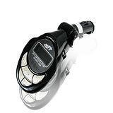 《音樂天使》琵琶 插卡式 車用MP3轉換器