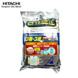 HITACHI日立 三合一高效HEPA集塵級袋 GP110F