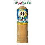 麥香阿薩姆奶茶PET1250ml