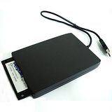 USB 外接式軟碟機