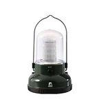 Grizzly充電式LED露營燈