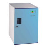 KDF-203HC(43-2) 鋼製組合式置物櫃(加深型)-二色