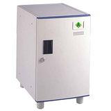 KDF-204H(43-6) 鋼製組合式置物櫃(下置加深型)