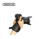 PROSTAR M-6743 真皮單眼相機手腕帶(大)
