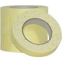 超強黏度 泡棉雙面膠帶 24mm x 5Y(4.5M) 20入