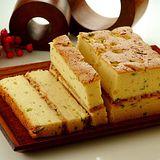 【貝利比魔法烘焙】桂夫人鹹蛋糕(480g)*2入-含運