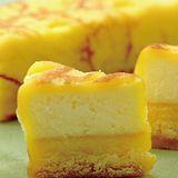 【貝利比魔法烘焙】日式魔法乳酪(6條/盒)*1盒-含運