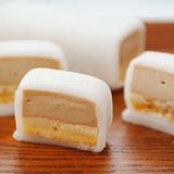 【貝利比魔法烘焙】南國黑糖乳酪條(6條/盒)*1盒-含運