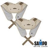SAMPO聲寶-新一代-肩頸搥打按摩器(ME-D1003L)_超值2入