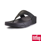 FitFlop _WALKSTAR 3(NUBUCK)-