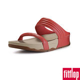 FitFlop _WALKSTAR SLIDE-